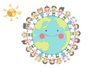 消費者市民 ロゴ