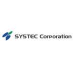 システック-1-150x150